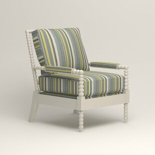 Birch Lane? Heritage Benedetta Armchair