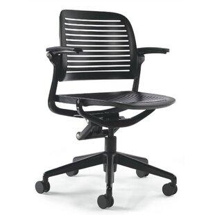 Incredible Cachet Desk Chair Cjindustries Chair Design For Home Cjindustriesco
