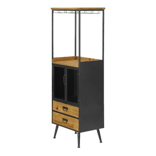 Dexter Display Cabinet By Williston Forge