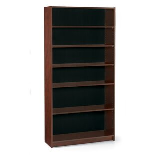 Denver Standard Bookcase by Global Total Office Find