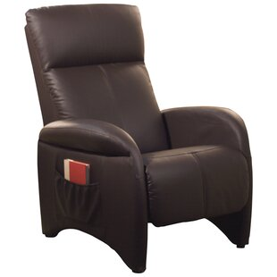 Dombroski Aberdeen Manual Recliner