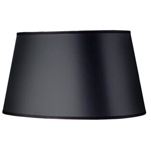 16 Fabric Empire Lamp Shade