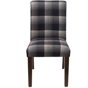Estella Side Chair by Darby Home Co