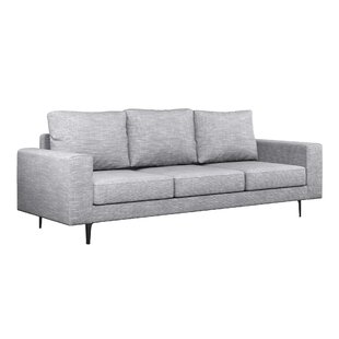 Binns Sofa by Corrigan Studio #2