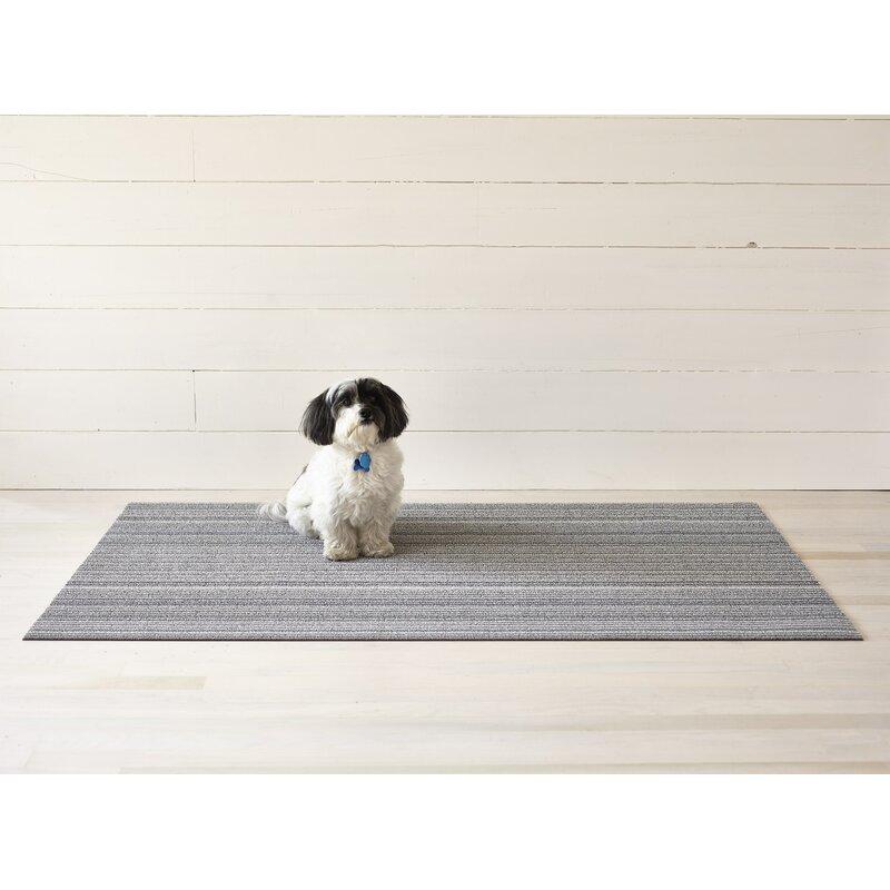 Chilewich Dog Mat Home Decorating Ideas Amp Interior Design