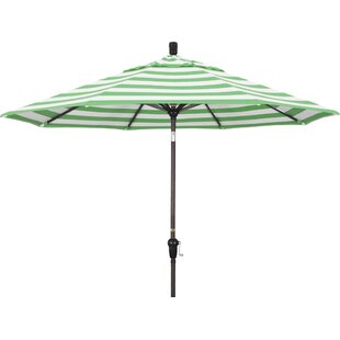 California Umbrella 8.5' ..