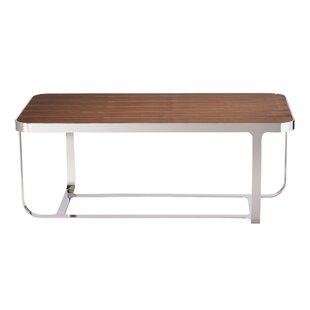 Stockholm Coffee Table Allan Copley Designs