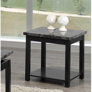 Rodrigez End Table