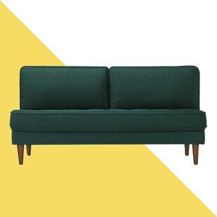 Corrigan Sofa By Hashtag Home