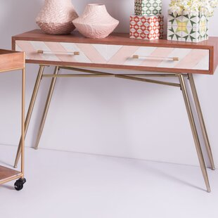 Christy Console Table