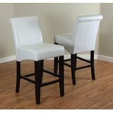 Collis 26 Counter Stool (Set of 2) by Winston Porter