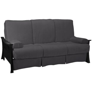 Reviews Beijing Futon and Mattress by Epic Furnishings LLC Reviews (2019) & Buyer's Guide