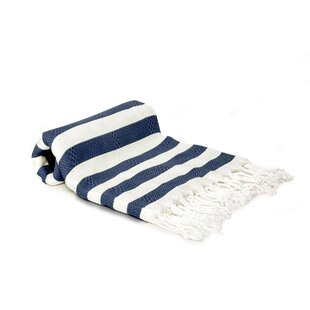 Reviews Agatha Rayon from Bamboo Beach Towel By Buldano