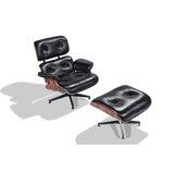 Excellent Modern Contemporary Recliner Swivel Chair Allmodern Theyellowbook Wood Chair Design Ideas Theyellowbookinfo