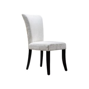 Stanford Parsons Chair (Set of 2) by Home..