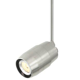 Tech Lighting Envision Powerjack Track Head