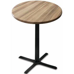 Order Bar Table Great deals