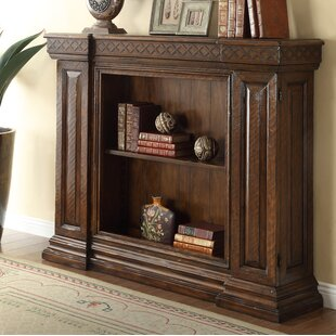 Verona Console Table ByEastern Legends