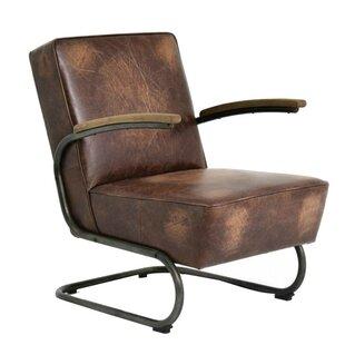 Foundry Select Cushman Armchair