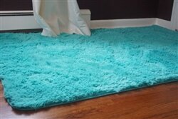 Ebern Designs Ledoux Caribbean Ocean Area Rug Reviews Wayfair