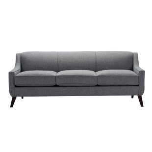 Annmarie Sofa by Corrigan Studio