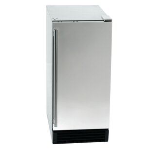 15-inch 3.2 Cu. Ft. Undercounter Compact Refrigerator by Orien #1