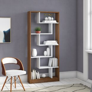 Rushmere Bookcase By 17 Stories