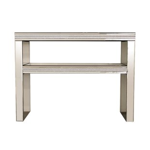 Maren Console Table By Canora Grey