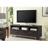 Anastasius TV Stand for TVs up to 60 by Orren Ellis