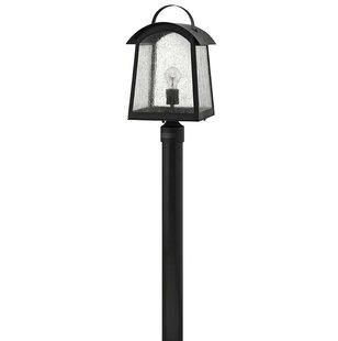 Hinkley Lighting Putney Bridge Outdoor 1-Light Lantern Head