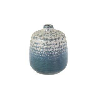 Loyd Decorative Ceramic Table Vase