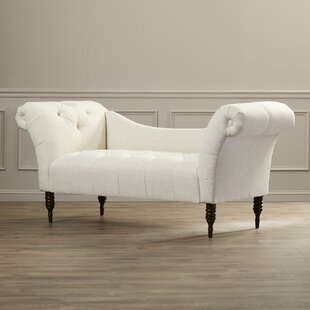Elissa Chaise Lounge