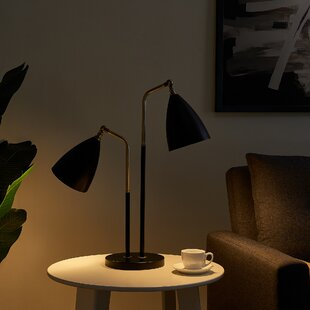 Munro 26 Table Lamp