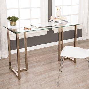 Mercer41 Leddy Writing Desk
