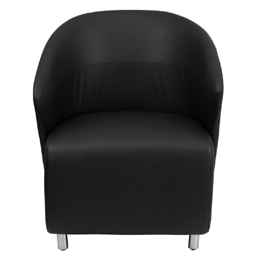 Orren Ellis Derun Guest Lounge Chair Wayfair
