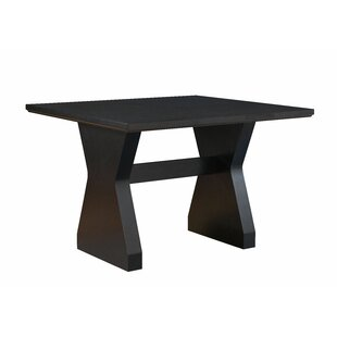 Lovelace Pub Table by Red Barr..