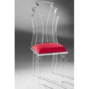 Tiffany Side Chair
