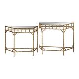 https://secure.img1-fg.wfcdn.com/im/83710163/resize-h160-w160%5Ecompr-r70/3152/31522513/2-piece-2-piece-console-table-set.jpg
