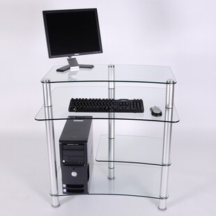 Branchdale Computer Desk