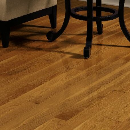armstrong dusty fit crop residential engineered white oak etched ca deep ranch hardwood en flooring defaultimage hei imagenotavailable wid floors