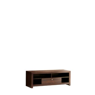 Talia TV Stand For TVs Up To 88