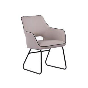Kashton Upholstered Dining Chair