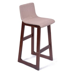 Chelsea 36 Bar Stool Vandue Corporation
