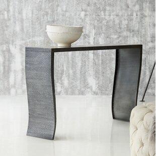 Hooker Furniture Melange Everett Console ..