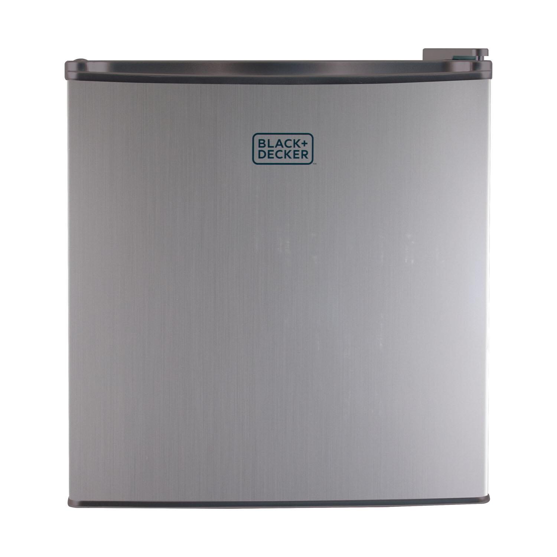 Nightstand Refrigerator | Wayfair
