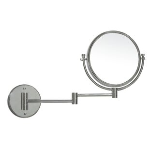 UCore Wall Magnifying Mirr..
