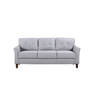 Elodie Loveseat