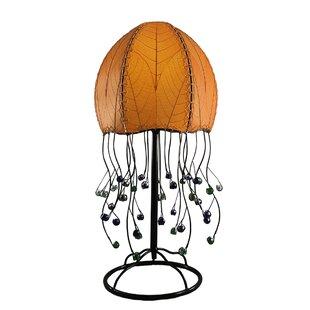 Jellyfish 24 Table Lamp