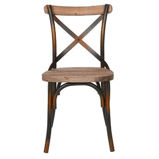 Joseph Allen Dining Chair