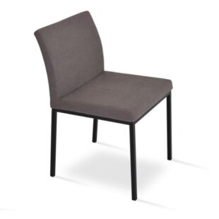 Affordable Price Paris Chair by sohoConcept Reviews (2019) & Buyer's Guide